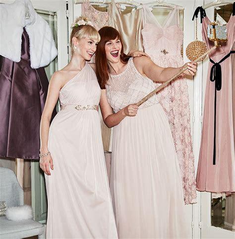 top colors  bridesmaids dresses wedding dress code