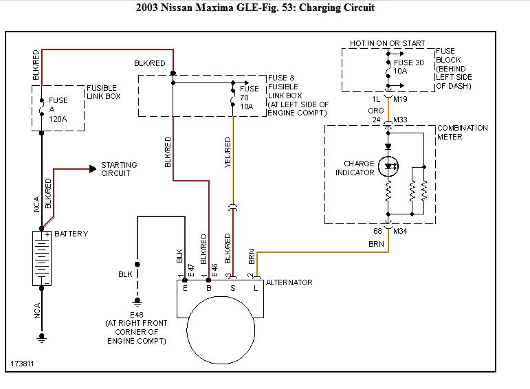 Diagram 2000 Nissan Altima Alternator Replacement Diagram Wiring Full Version Hd Quality Diagram Wiring Shipwiringcablel Veloclubceva It
