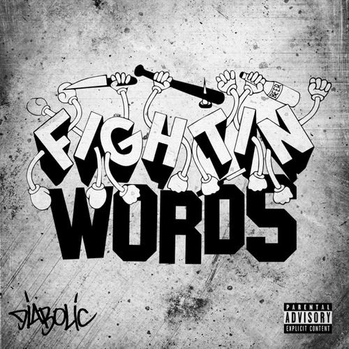 diabolic-fightin-words