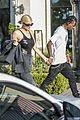 kylie jenner and boyfriend travis scott go jewelry shopping after her 21st birthday 02