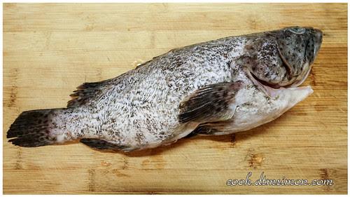 石斑魚麵線04.jpg