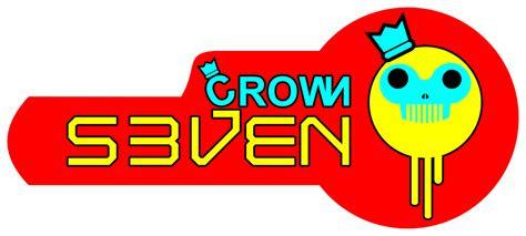 Logo Distro Keren