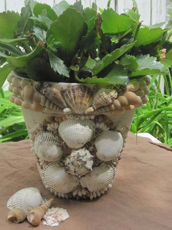 AD-Clay-Pot-Garden-Projects-11