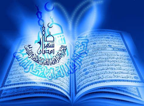 kata mutiara menyambut bulan ramadhan  blogger bugis
