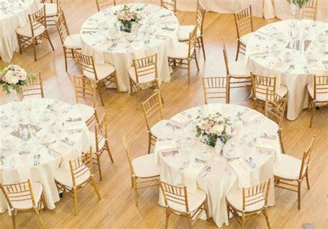 A Simple, Elegant Wedding in Ottawa   Weddings   Simple
