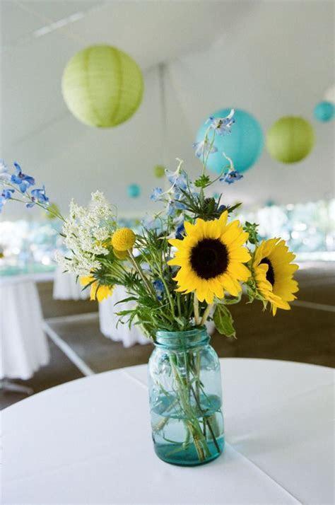 Best 25  Sunflower decorations ideas on Pinterest