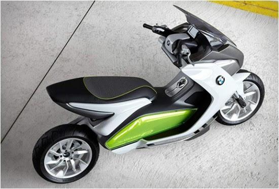 bmw-e-scooter6
