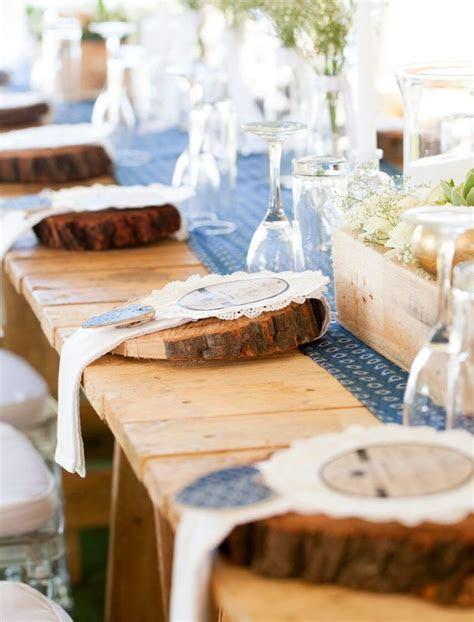 A Rustic Chic Rustenburg Wedding   South African Wedding