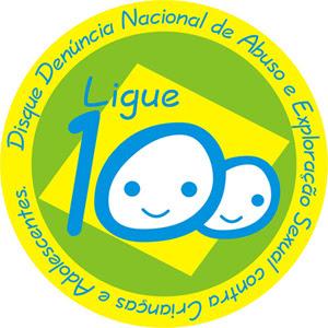 http://www.uberaba.mg.gov.br/portal/acervo/desenvolvimento_social/imagens/ca_disque_100.jpg