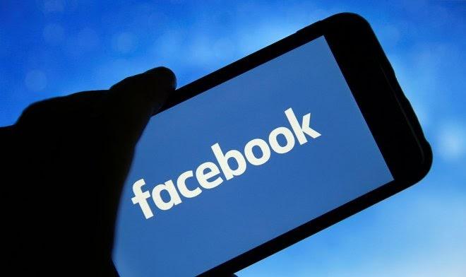 Новый сервис «молитвы» в Facebook вызвал противоречия среди верующих