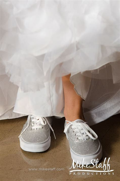 25  best ideas about Wedding Vans on Pinterest   Girls