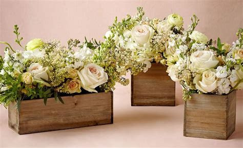 Florist in Omaha and Bellevue   EverBloom Floral and Gift