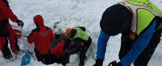 soccorso-alpino-675