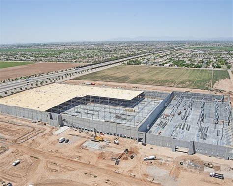 top specialty contractor  suntec thrives   solid