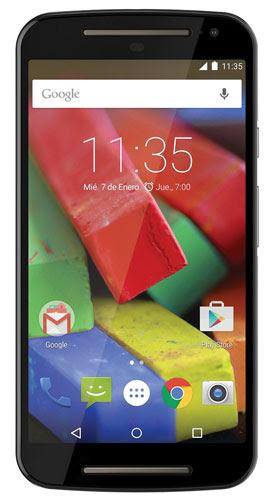 El Mejor Movil Calidad Precio Android del Mercado