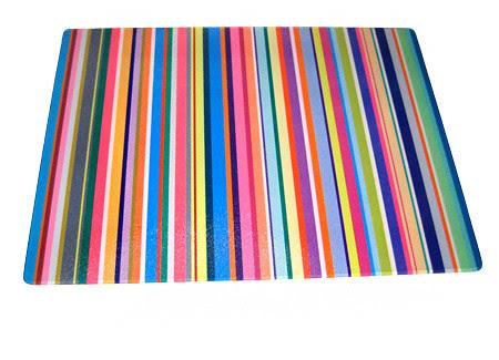 stripped-cutting-board