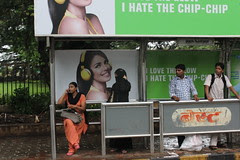 i hate the chip chip but i love the rains by firoze shakir photographerno1
