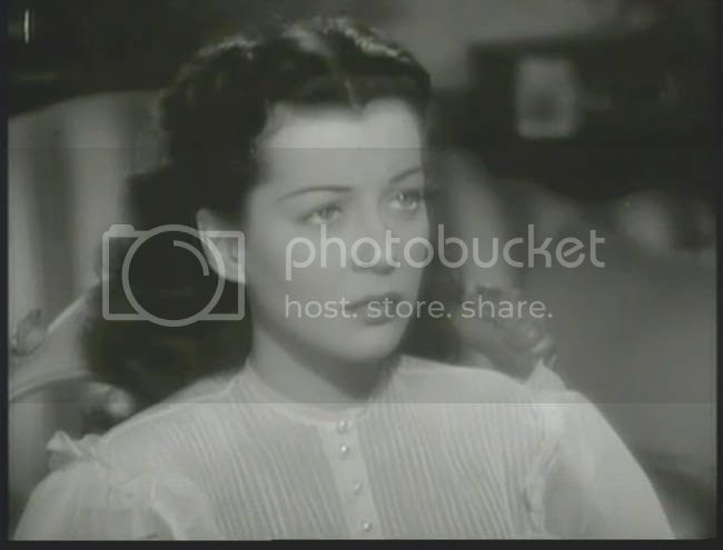 photo Gail_Russell_yeux_nuit-5.jpg