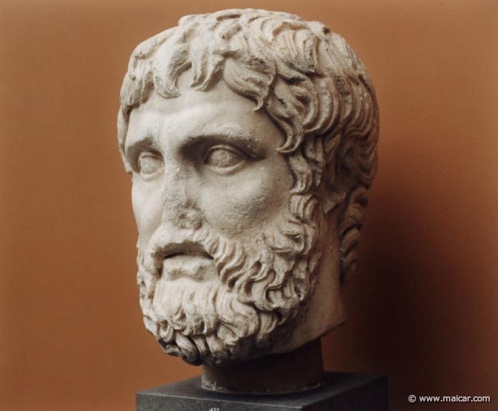Aeneas Greek Mythology Link