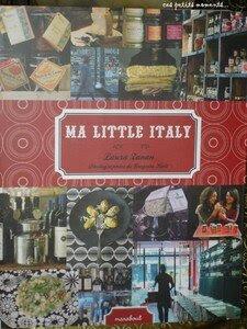 my_little_italy_copie