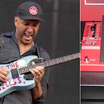 Top 9 Uses Of Whammy Pedal In Rock And Metal Songs - Ultimate-guitar.com