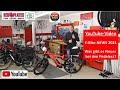 E-Bike News 2021 – Was gibt es Neues bei den Elektrobikes?