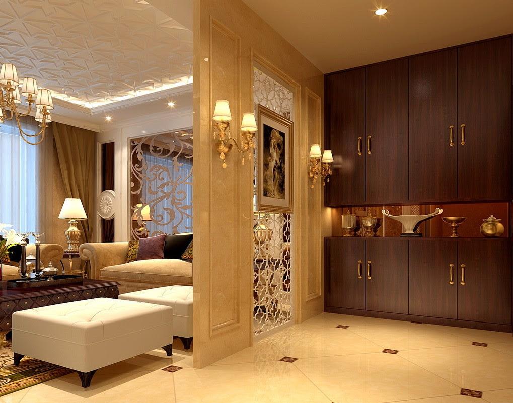 Interior Design Kolkata | Interior Designer Kolkata ...