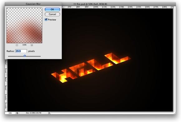photoshop cs 8 tutorials pdf