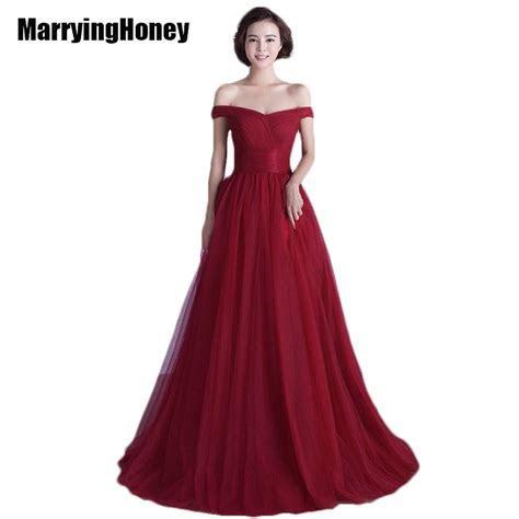 Boat Neck Evening Dresses Plus Size Long Prom sweet 16