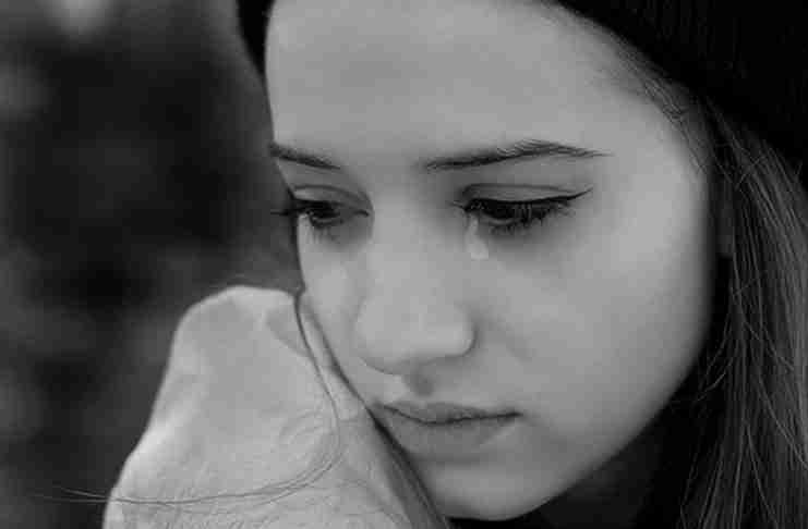 Αποτέλεσμα εικόνας για Πραγματικά δυνατός είναι αυτός που κλαίει