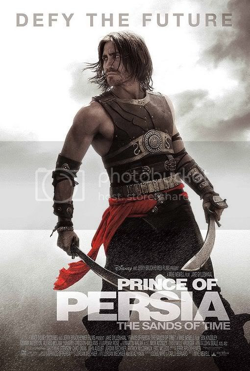 prince_of_persia_the_sands_of_time.jpg Prince of Persia:  The Sands of Time image by Dr_Mekis