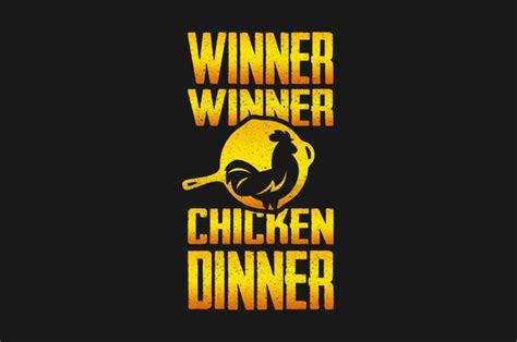 tips  trik main pubg mobile   chicken