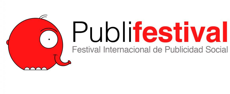 Publicidad Social Premios Empresa Social
