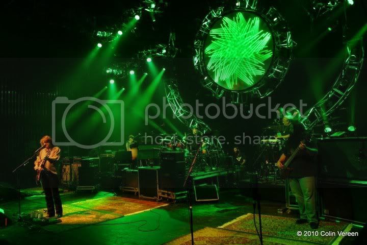 0627.jpg Widespread Panic 2010 Summer Tour