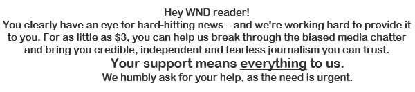 Donation-Message2