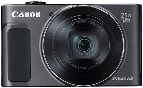 canon powershot sx hs review photography blog