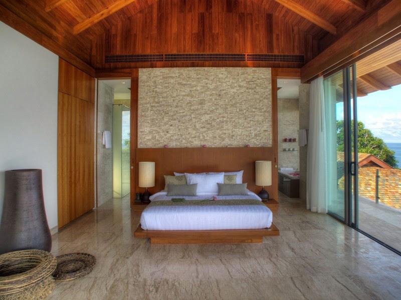 Liberty Villa – Ultimate Luxury Oceanfront Villa on the Famed ...