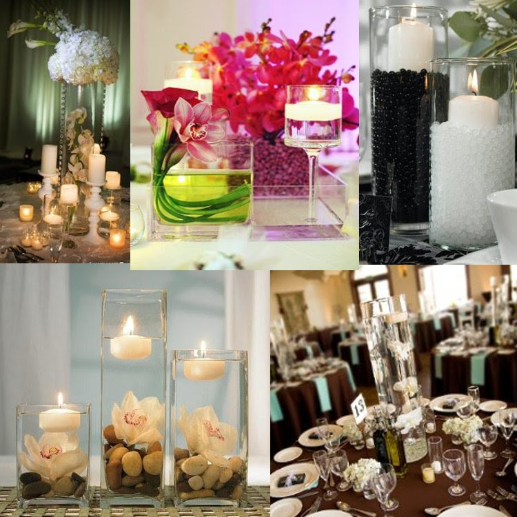 Green Wedding Ideas, Tips to Plan a Green Wedding