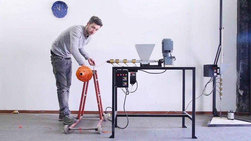 Enlabocadelpueblo construye tu propia maquina para for Construye tu casa en 3d