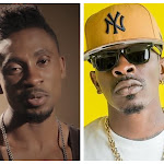 'stonebwoy Is My Friend, But Shatta Wale Songs Are More Popular In Jamaica – Christopher Martins ( Video ) - Gh Gossip