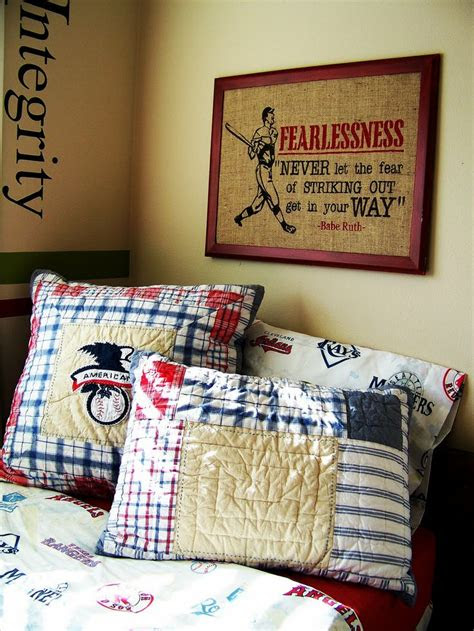 images  boys baseball bedroom ideas