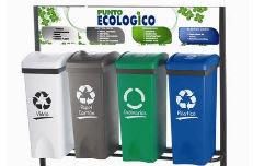 personalice sus canecas y ayude al medio ambiente