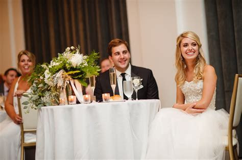 Hotel Monaco Pittsburgh Wedding   Caitlin & Colin