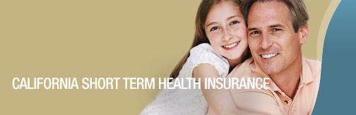 Short Term Health Insurance Coverave - Anthem Blue Cross ...