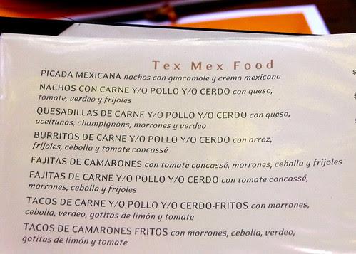 TexMexFood.jpg