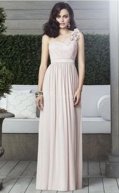 Robe De Soiree 2017 Plus Size Beaded Nude Pink Prom