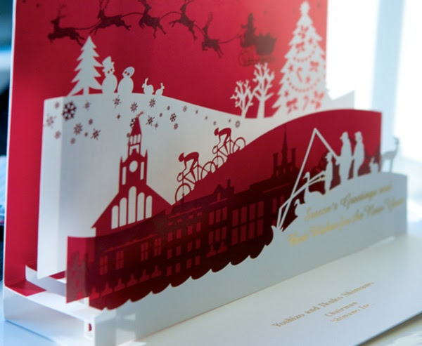 creative-pop-up-card-designs-for-every-occasion0371