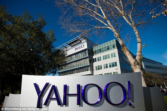 Researchers discovered 57 million account details being traded in Russia. A large number also belong to Gmail, Hotmail and Yahoo Mail users. Yahoo Mail credentials totaled 40 million, or 15 per cent of the haul