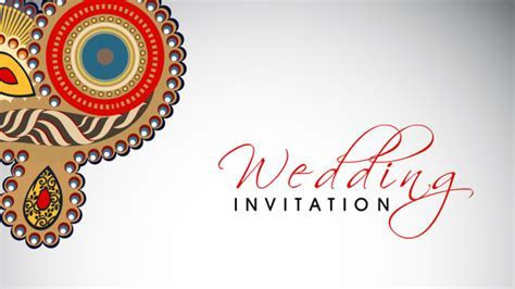 Sample text for Muslim marriage and Waleema invitation
