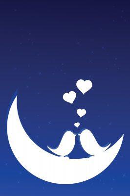 Mensajes De Buenas Noches Mi Amor Frases De Buenas Noches